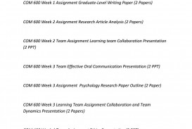 005 Psychology Research Paper Outline Com Page 1 Striking 600 Com/600