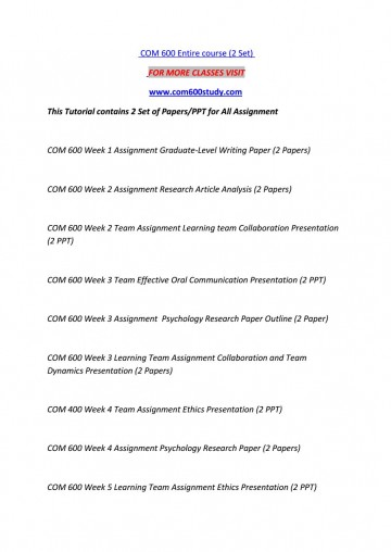005 Psychology Research Paper Outline Com Page 1 Striking 600 Com/600 360