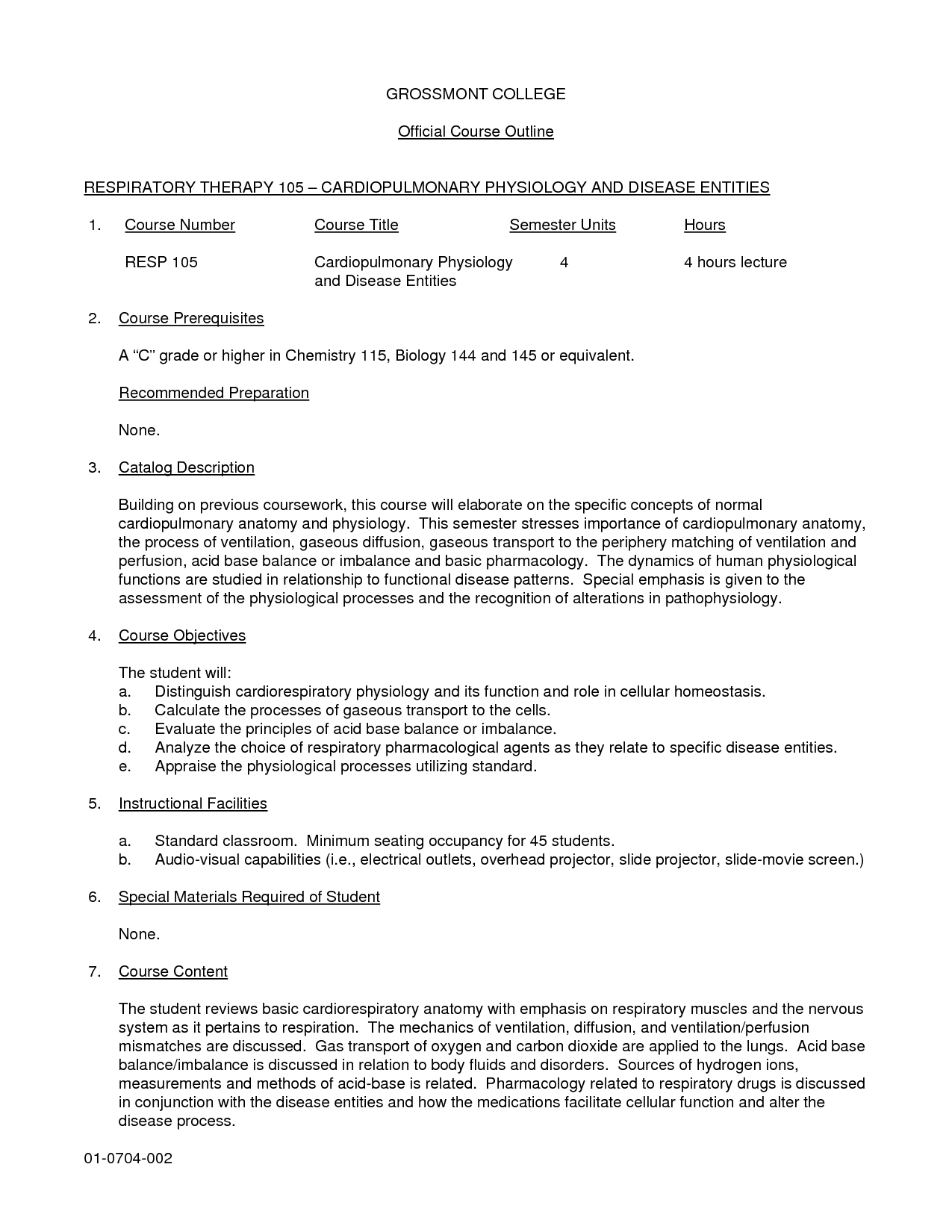 005 Psychology Research Paper Outline Example College Template 477949 Outstanding