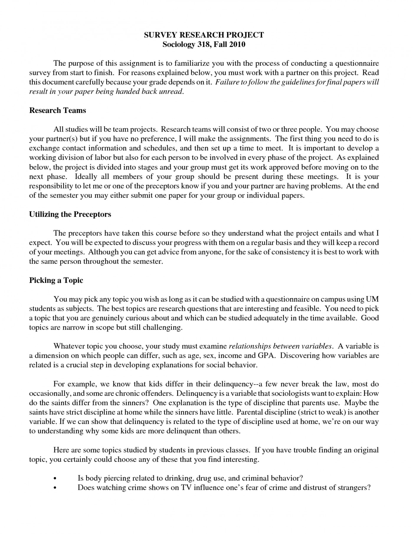 005 Remarkable Persuasive Essay Topic Sentence Examples Template Bcl12q38gt Hook For An How To Write Research Paper Personal Wonderful Topics 1400