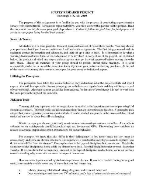 005 Remarkable Persuasive Essay Topic Sentence Examples Template Bcl12q38gt Hook For An How To Write Research Paper Personal Wonderful Topics 480