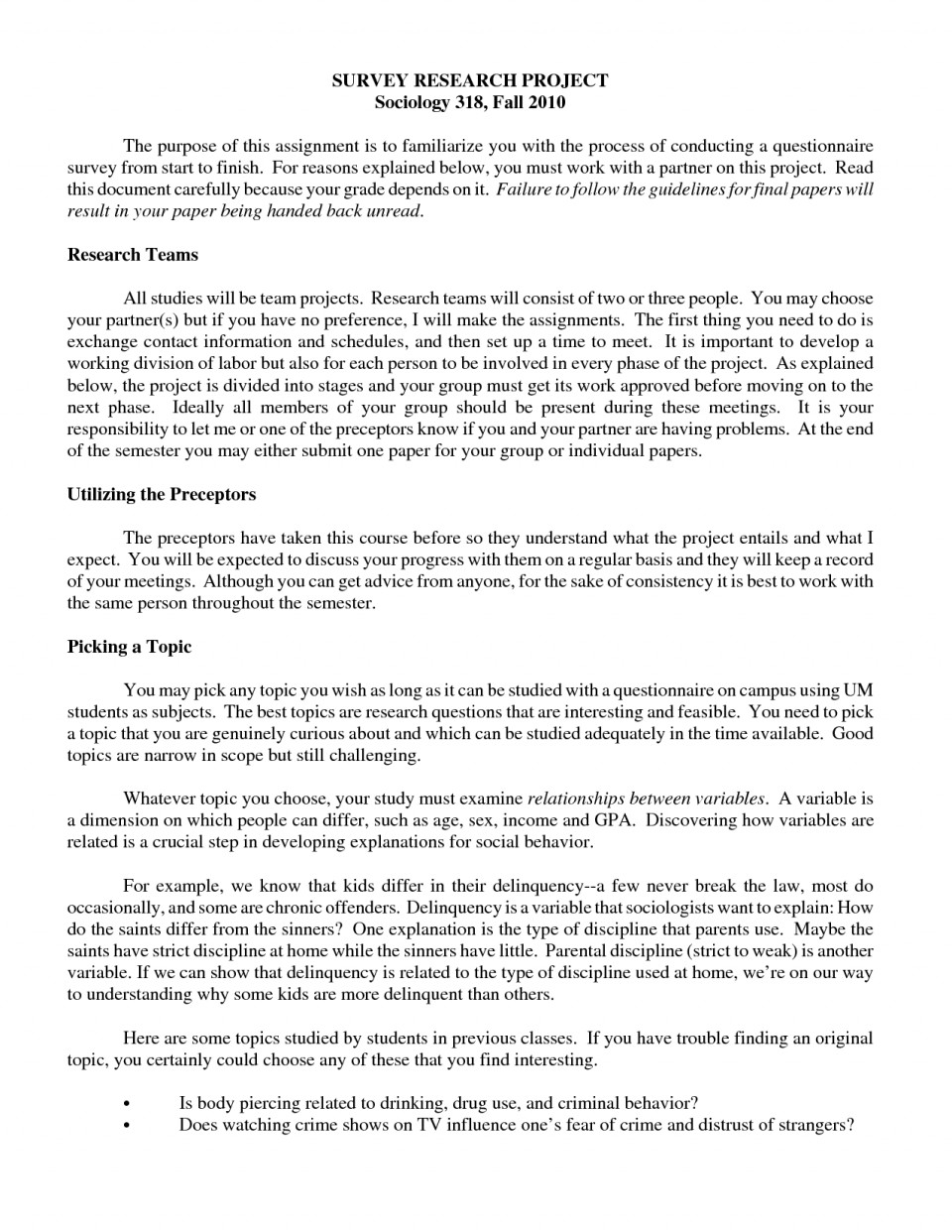 005 Remarkable Persuasive Essay Topic Sentence Examples Template Bcl12q38gt Hook For An How To Write Research Paper Personal Wonderful Topics 960