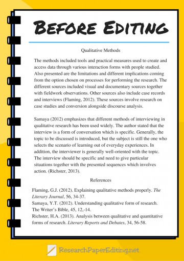 005 Research Paper 8atplxz Best Editing Software Free Download Writing Services In India 360