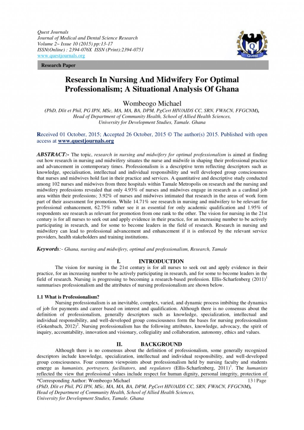 005 Research Paper About Nursing Unforgettable Topics On Home Abuse And Neglect Shortage Large