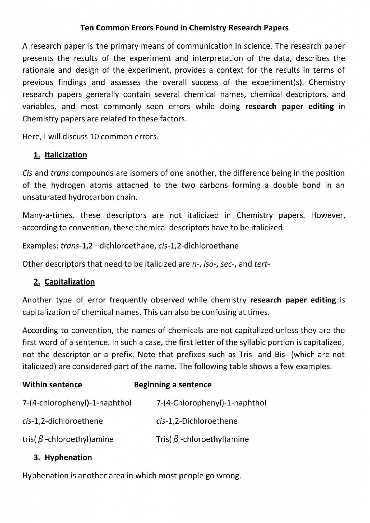 005 Research Paper Chemistry Topics Buy Formidable Physical Ap 1400