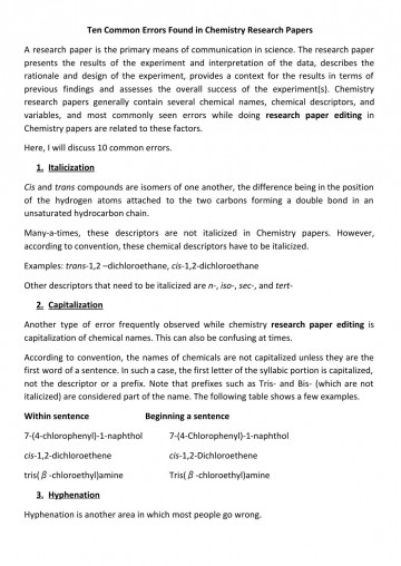 005 Research Paper Chemistry Topics Buy Formidable Physical Ap 360