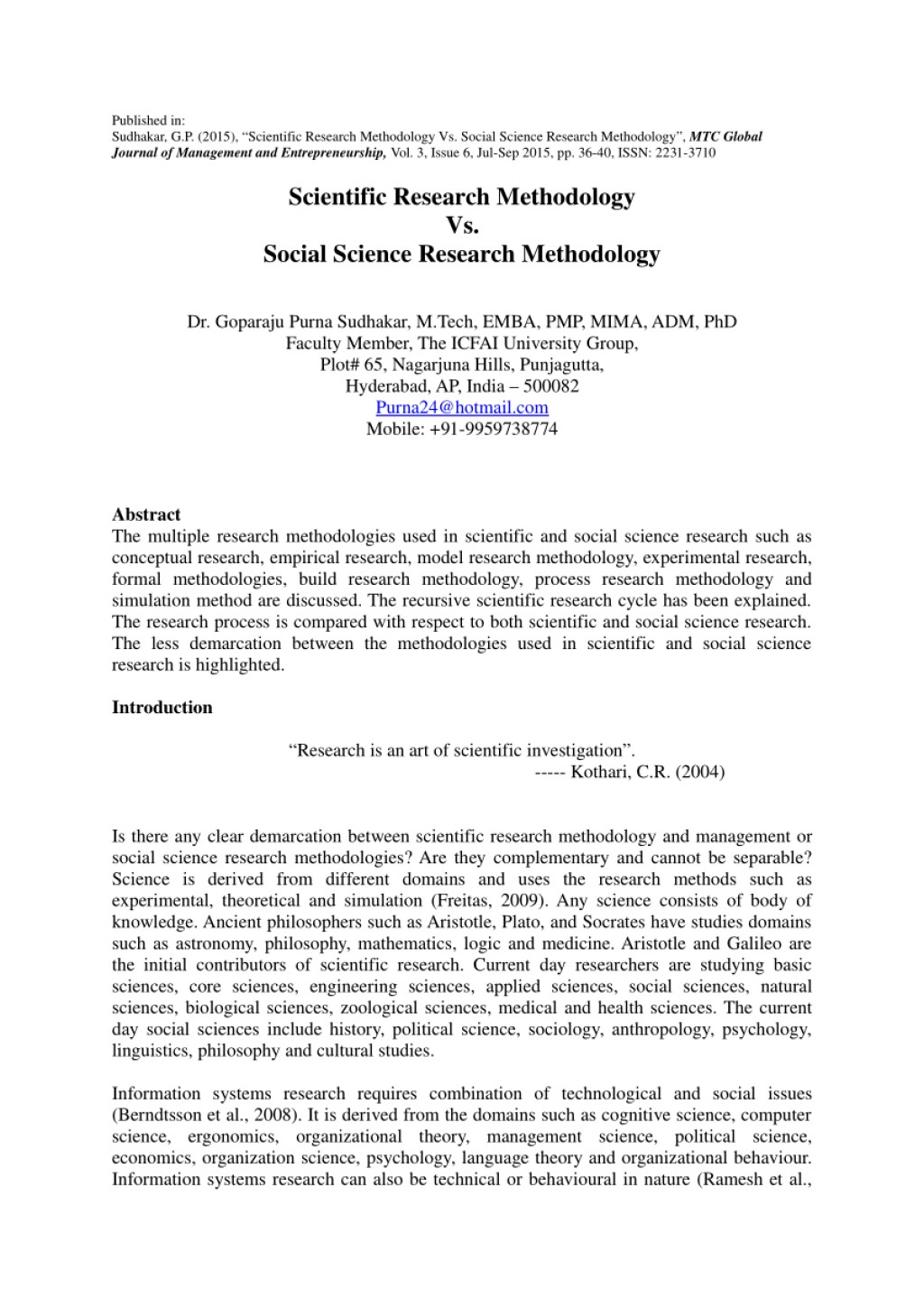 005 Research Paper Computer Science Papers Pdf Astounding Example Ieee In Large