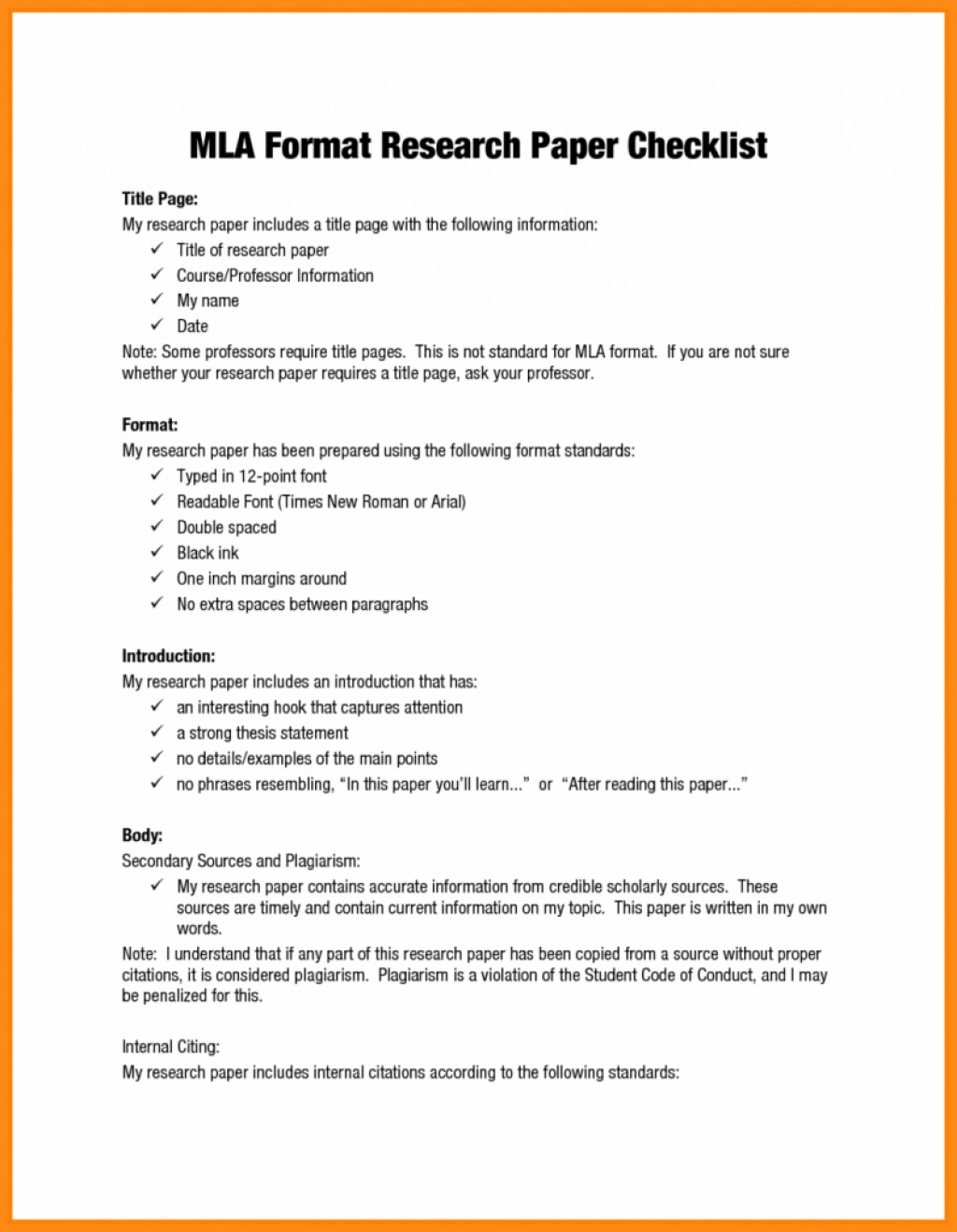 005 Research Paper Example Of Mla Best Ideas Cover Page Essay Title Apa Styles Imposing With Writing A Format Large