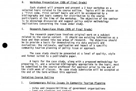 005 Research Paper Example Of Science Fair Outline Amazing A