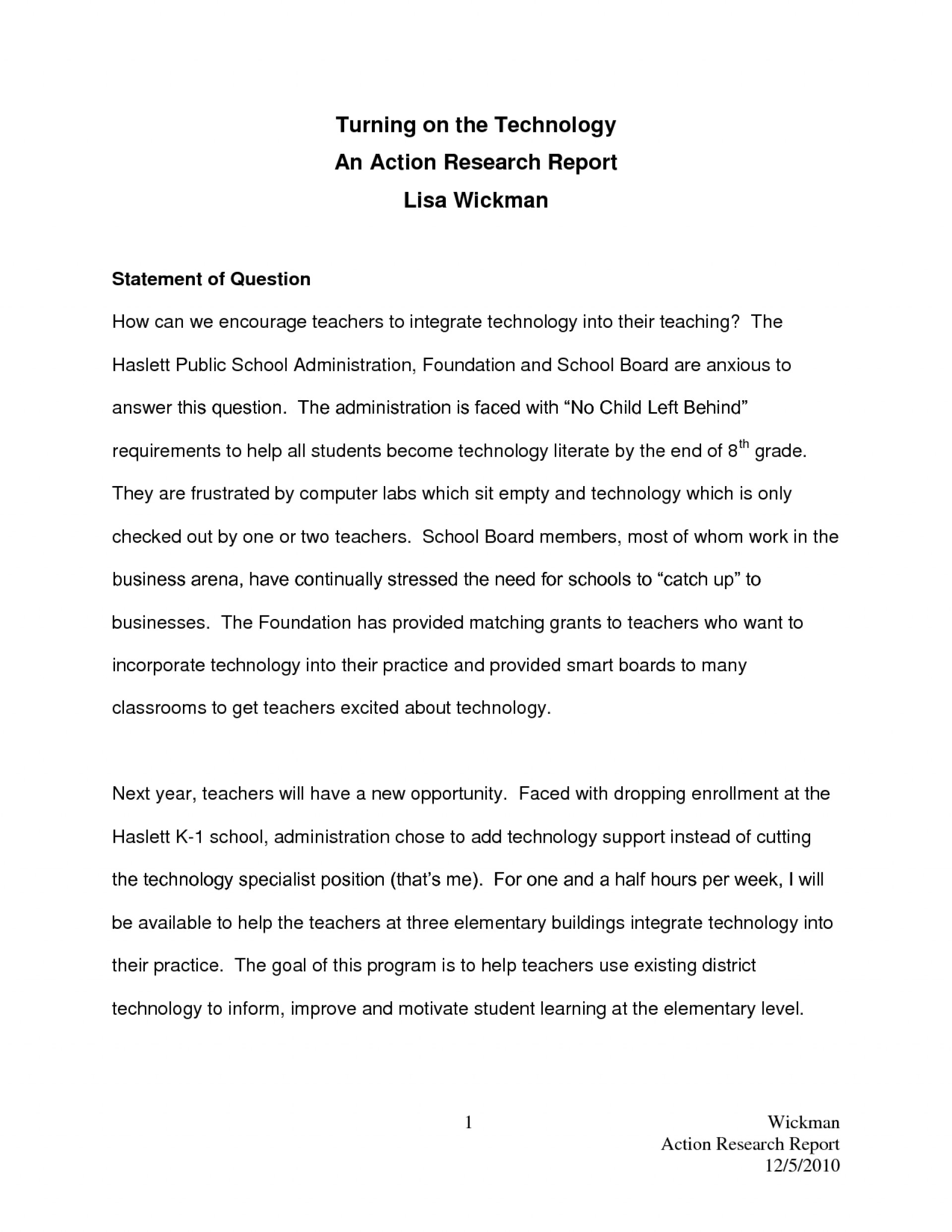 005 Research Paper Example Proposal Template 327428 Of In Impressive Education 1920