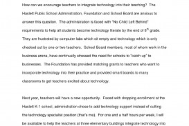 005 Research Paper Example Proposal Template 327428 Of In Impressive Education