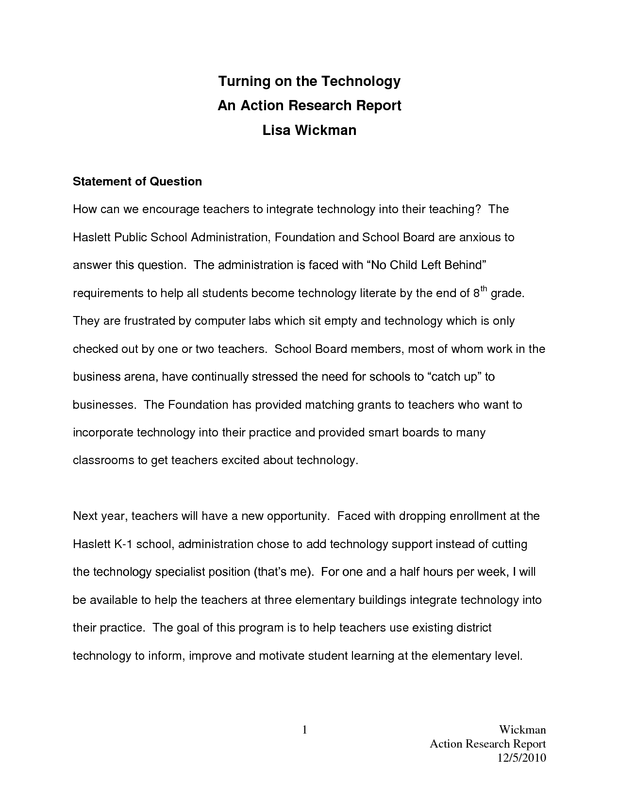 005 Research Paper Example Proposal Template 327428 Of In Impressive Education Full