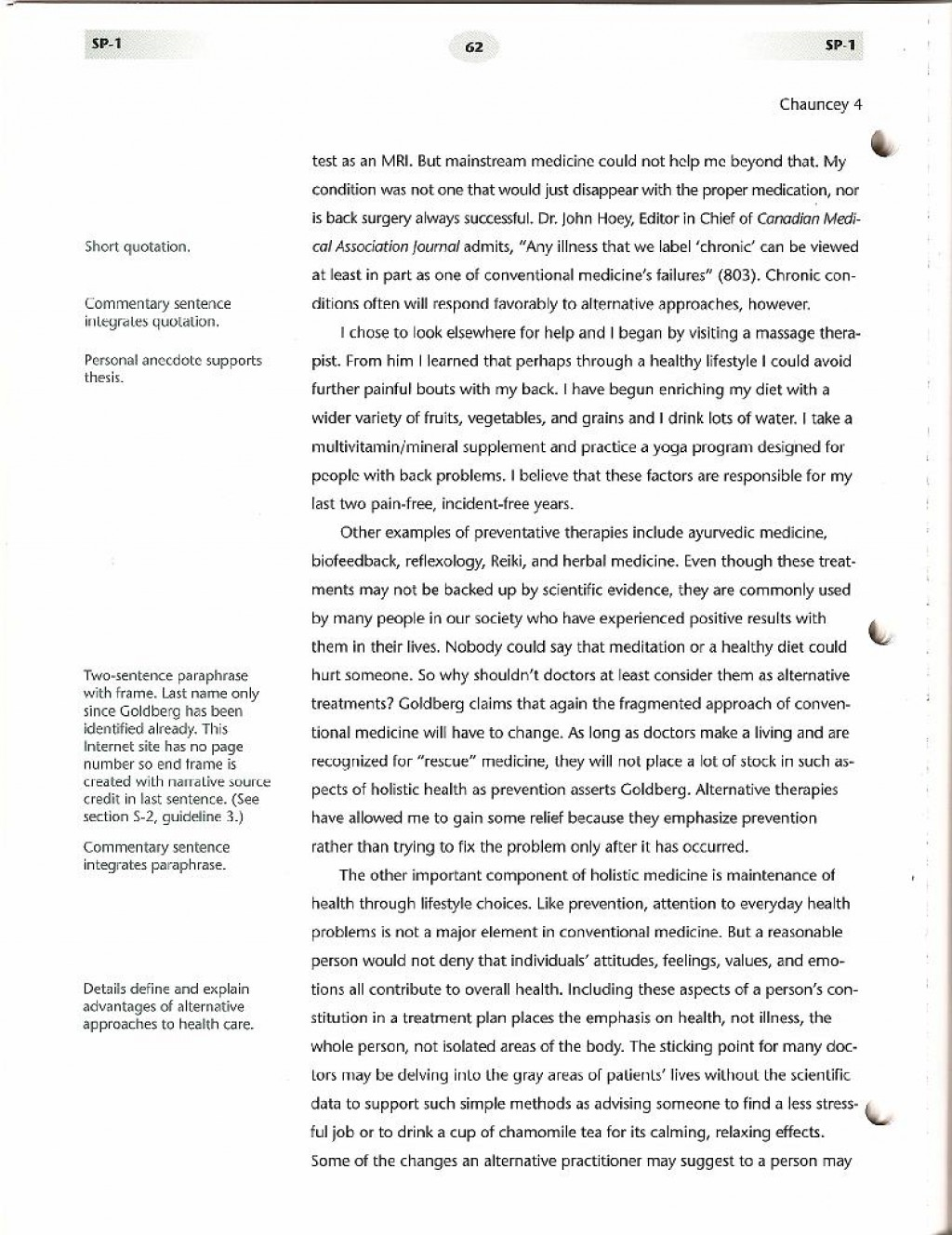 005 Research Paper Foto 93605 Cyber Terrorism Imposing Essay Large