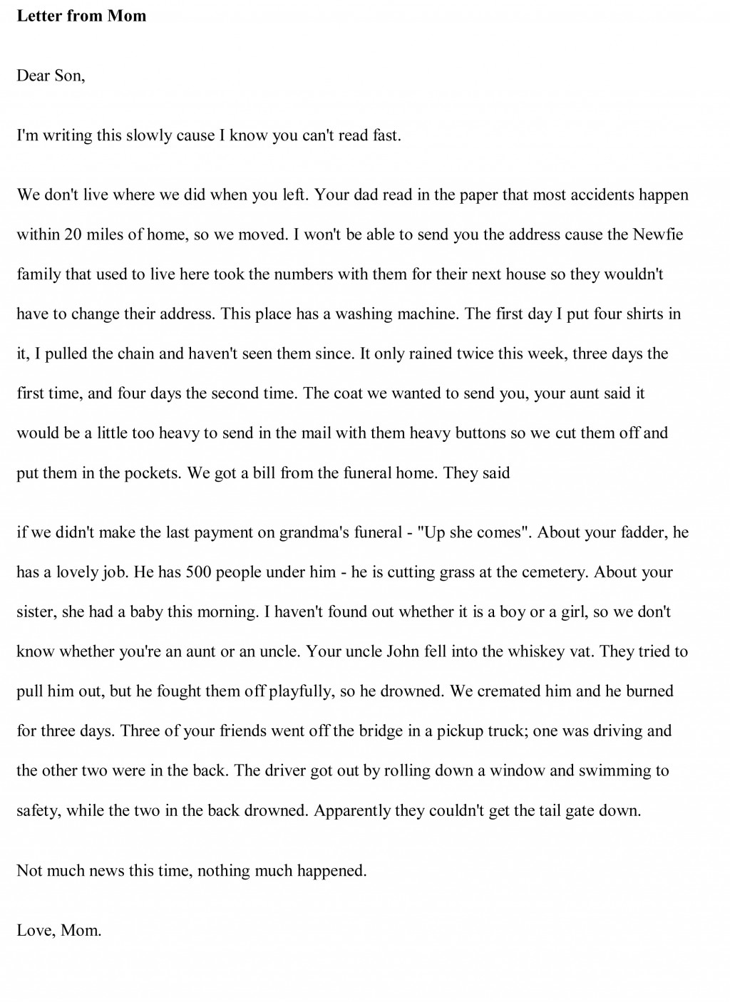 005 Research Paper Funny Essay Free Sample Topics To Do Marvelous A On Large
