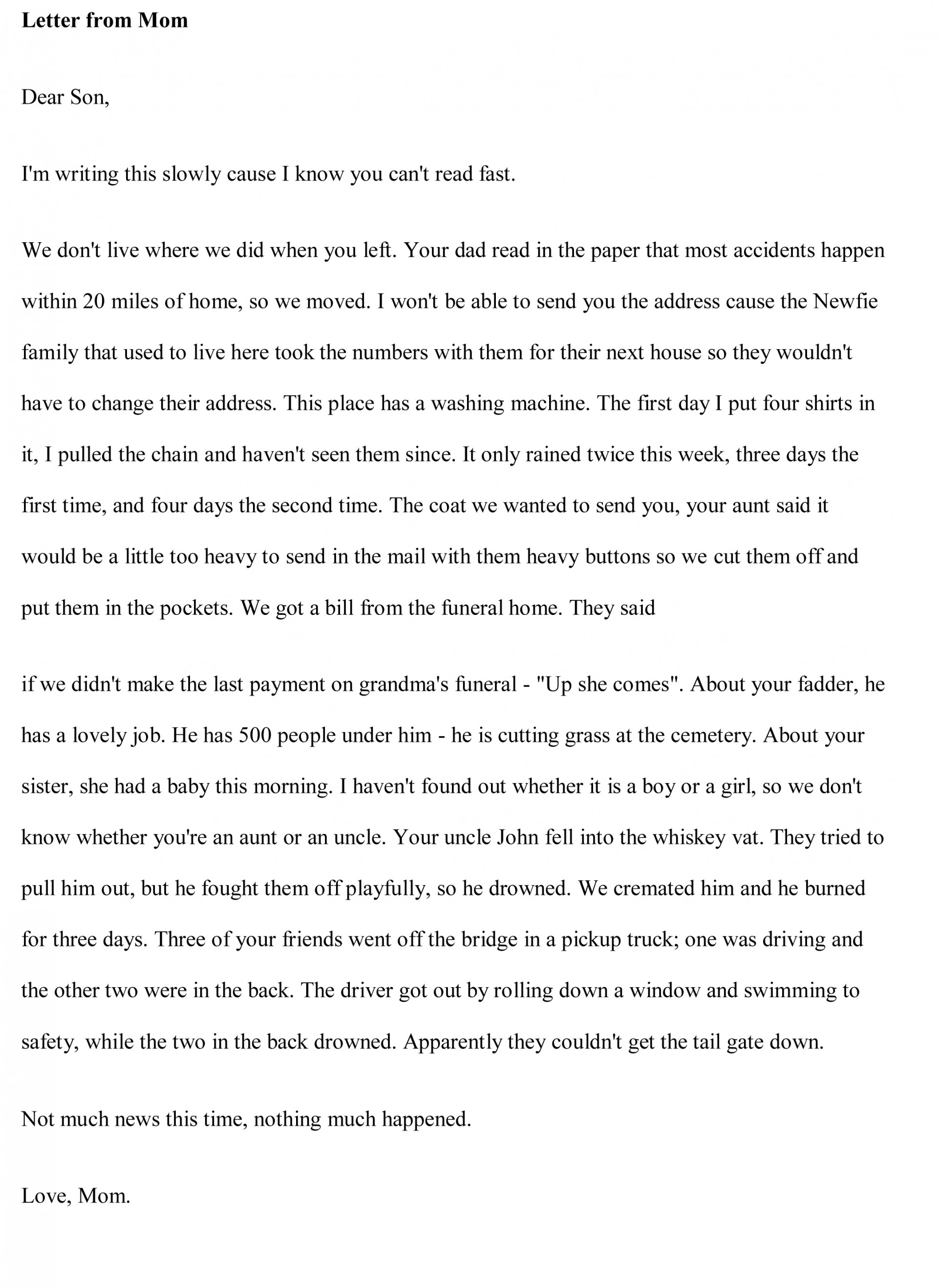005 Research Paper Funny Essay Free Sample Topics To Do Marvelous A On 1920