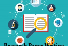 005 Research Paper Get Help With Stunning Writing A