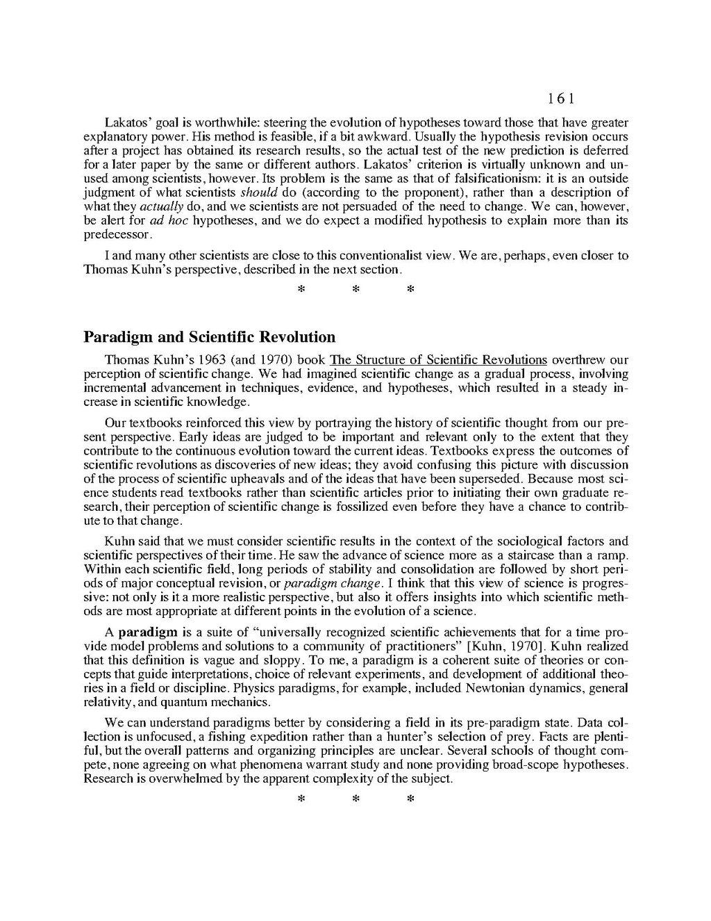 005 Research Paper Hypothesis In Pdf Page164 1024px Sm All Cc Sensational Testing Example Of Null Full