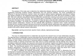 005 Research Paper Introduction To Math Stunning A How Write An
