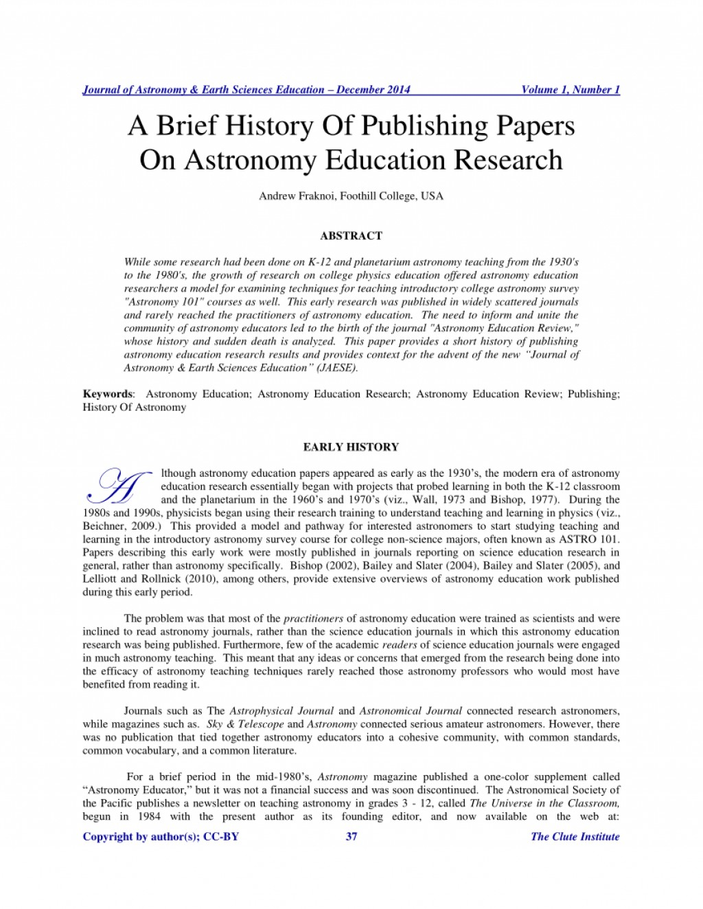 005 Research Paper Largepreview Educational Stupendous Papers Psychology Pdf Large