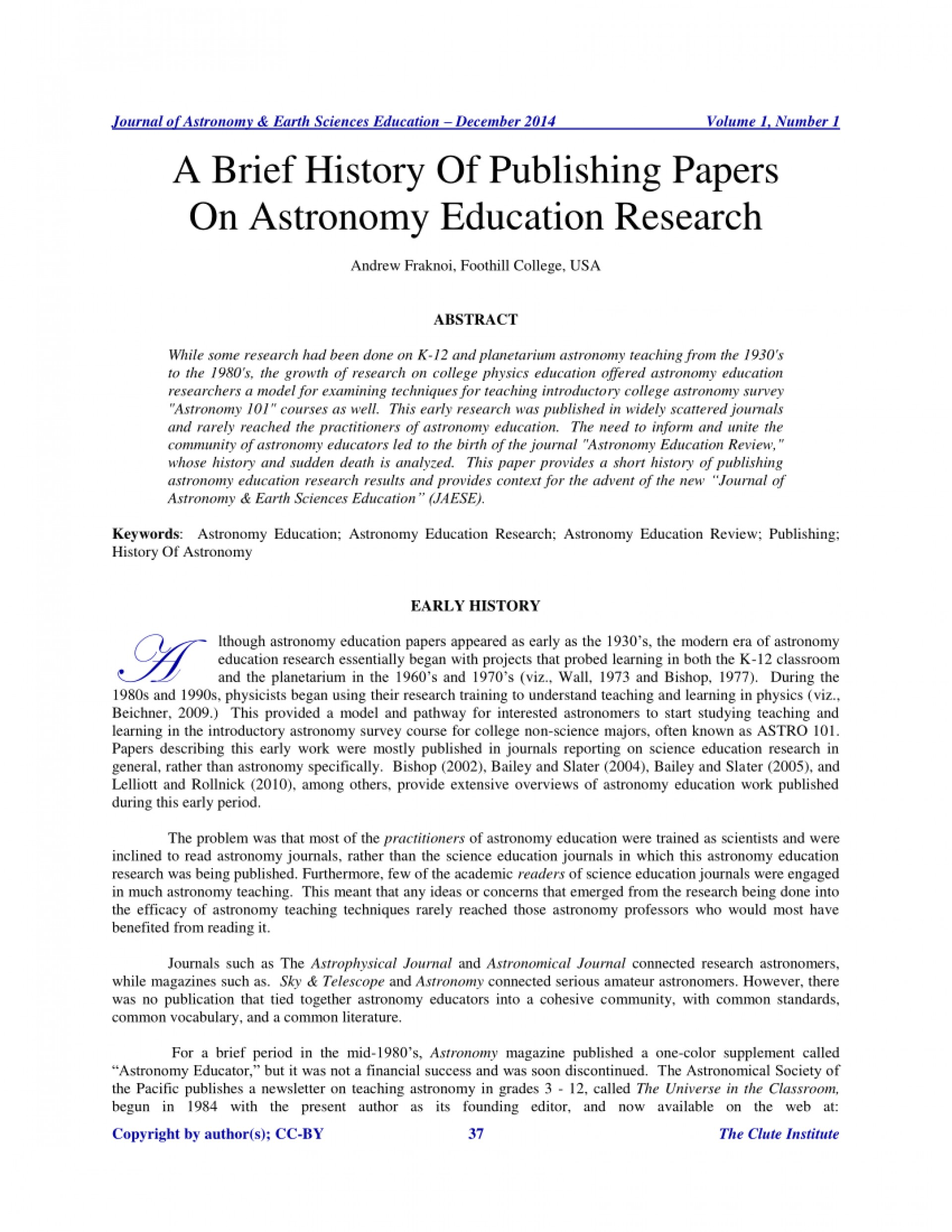 005 Research Paper Largepreview Educational Stupendous Papers Psychology Pdf 1920