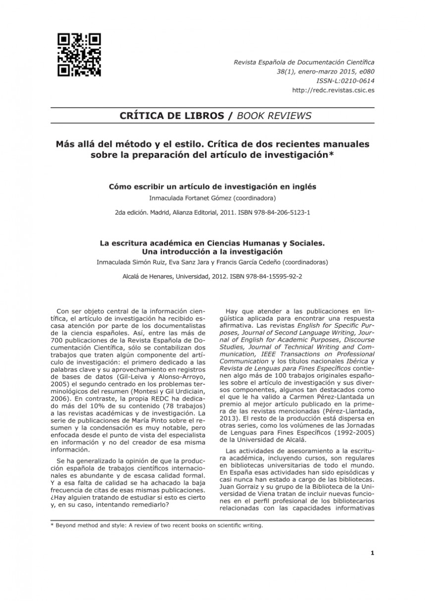 005 Research Paper Largepreview English For Writing Papers Adrian Wallwork Marvelous Pdf 2011