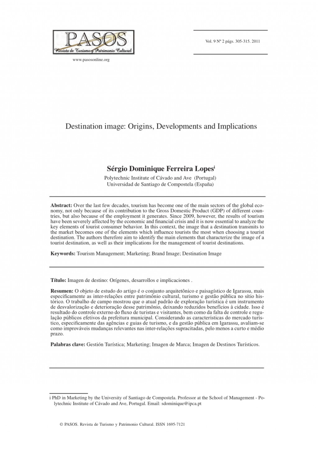 005 Research Paper Largepreview Example Of Methodology Beautiful In Engineering Experimental Section Large