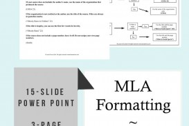 005 Research Paper Mla Format In Text Wonderful Citations 320