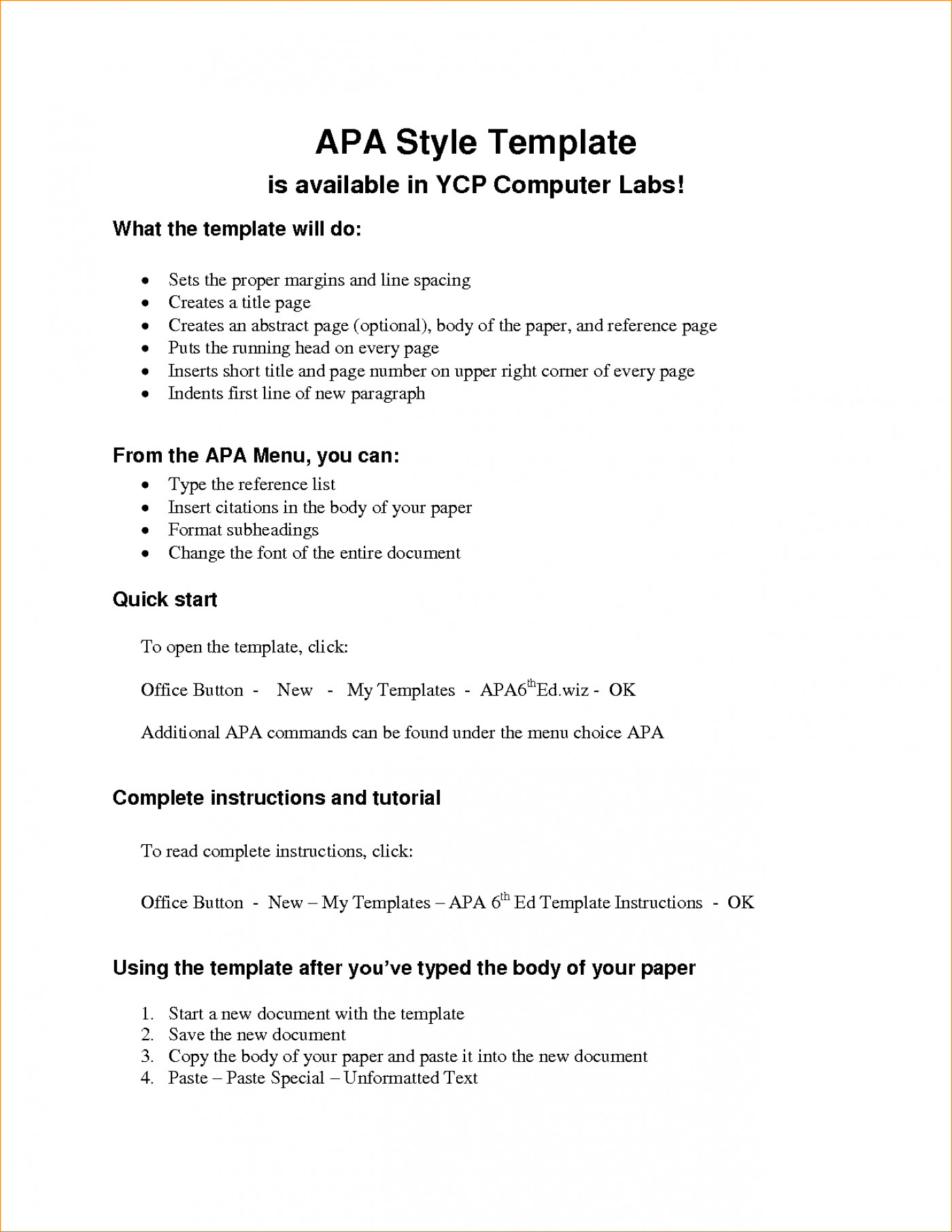 005 Research Paper Outline Template Apa Sample Of An Wonderful A Style Example Apa-style 1400