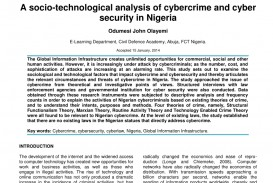 005 Research Paper Papers On Cyber Security Wonderful In E Commerce Topics Pdf