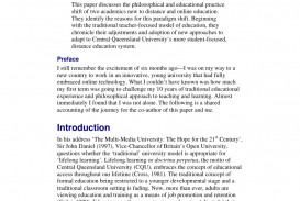 005 Research Paper Papers Online Education Beautiful Special Free On Higher Loan