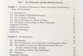 005 Research Paper Parts Of Chapter 71m Shocking 1 1-3 1-4 1-5 Pdf 320