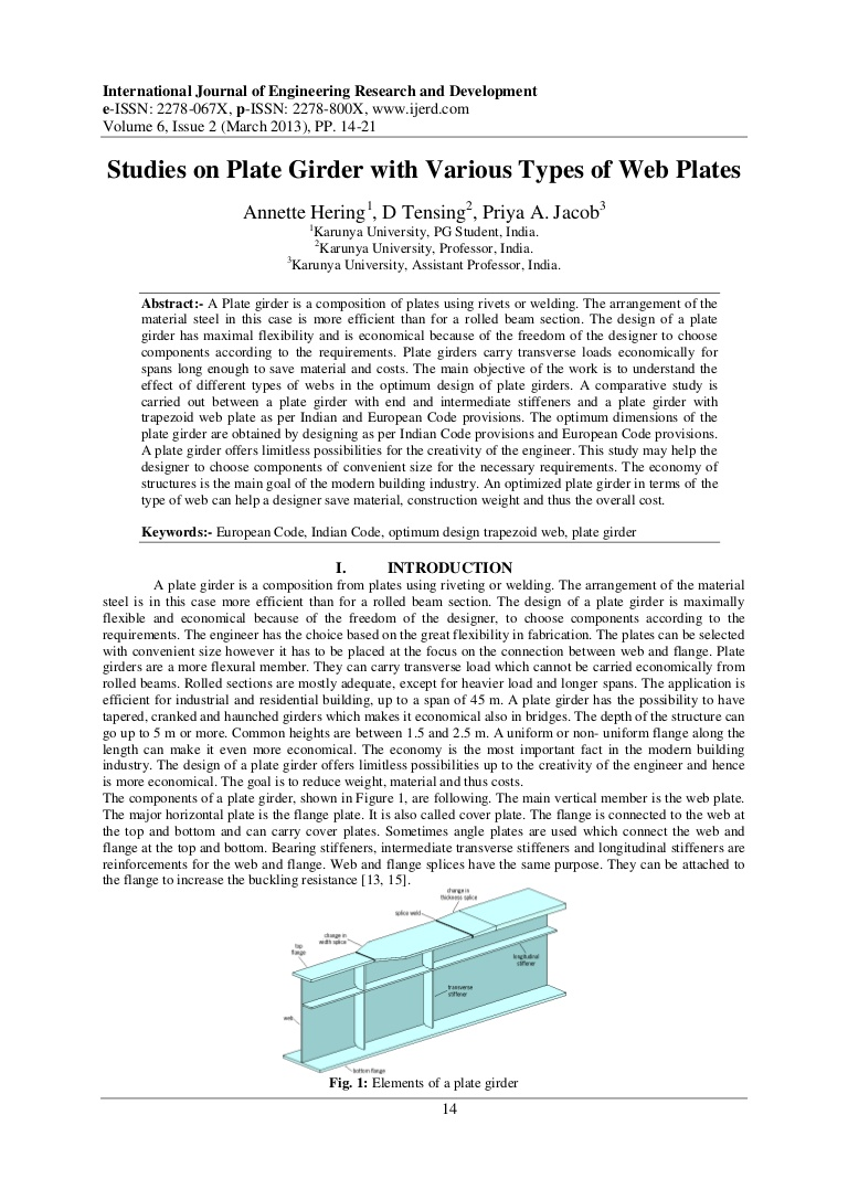 005 Research Paper Phpapp02 Thumbnail How To Get Published In International Frightening Journal Full