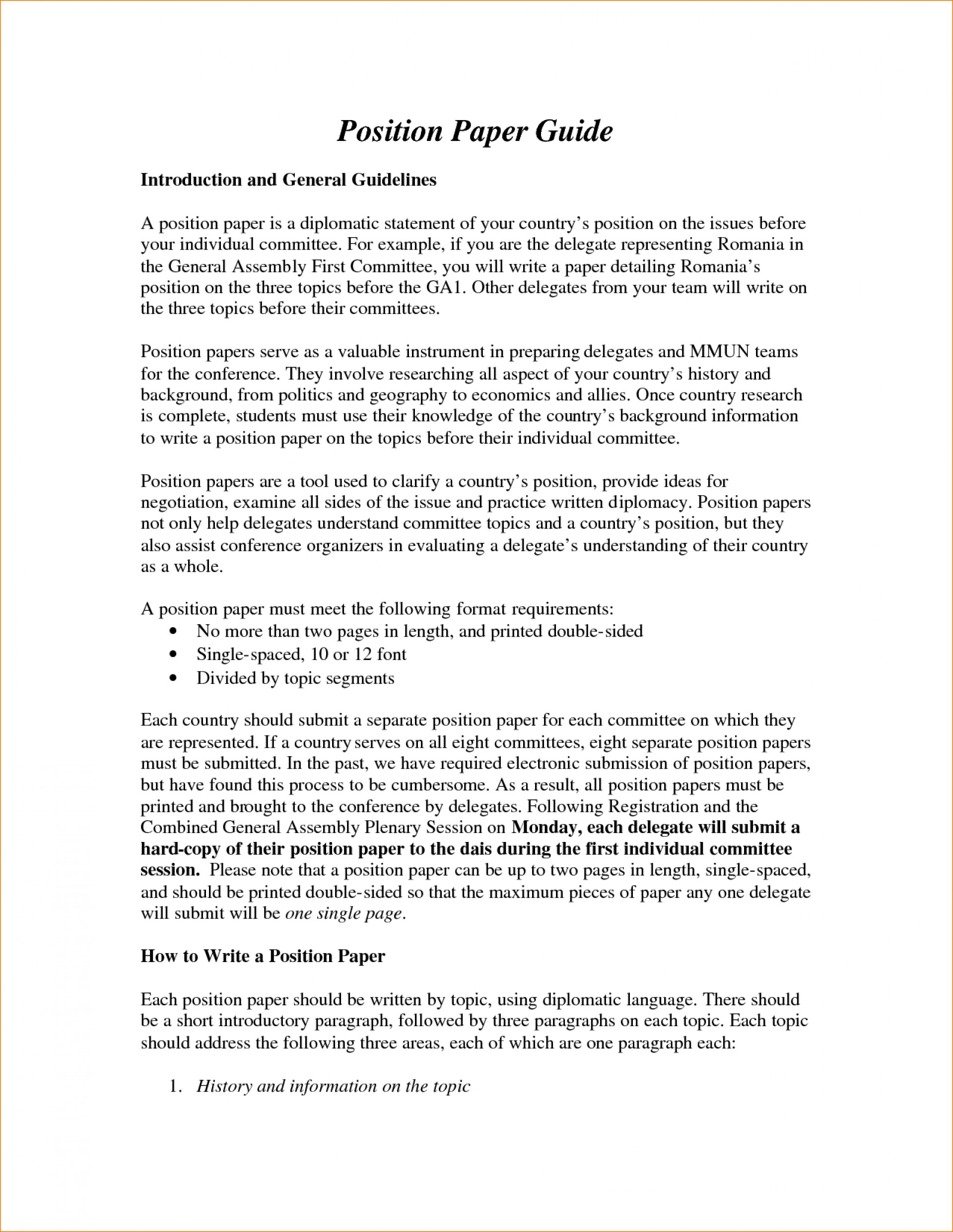 005 Research Paper Proposal Template How To Write Breathtaking A For Topic Example 1920