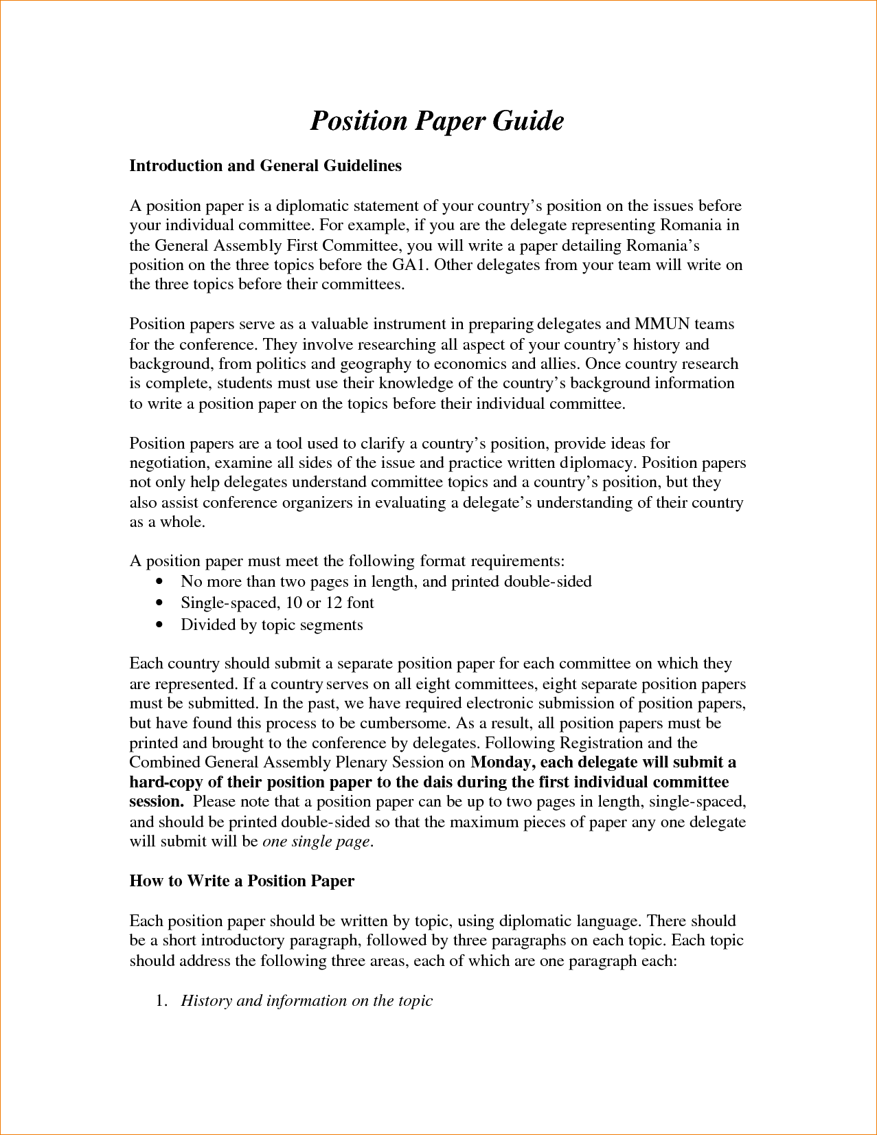 Examples Of Essay Proposals  International Business Essays also Proposal Essay Outline Breathtaking How To Write A Proposal For Research Paper  Science And Technology Essays