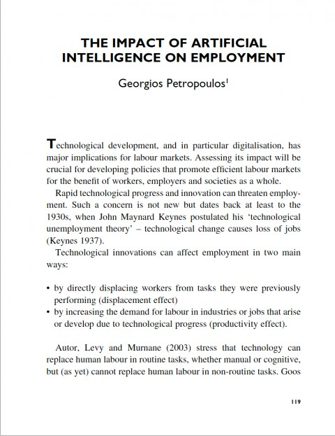 005 Screen Shot At Artificial Intelligence Research Sensational Paper 2018 Pdf Topics 480