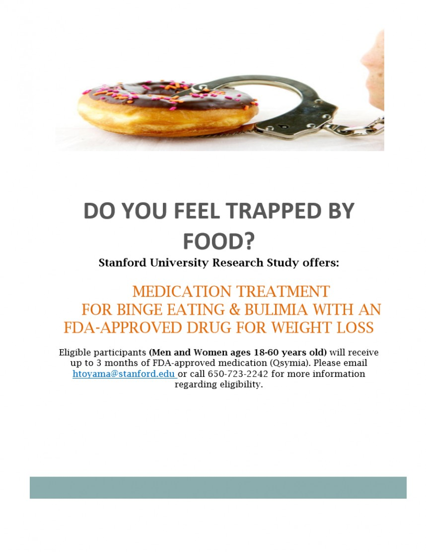 005 Stanford Pdf Free Researchs On Eating Disorders Wondrous Research Papers