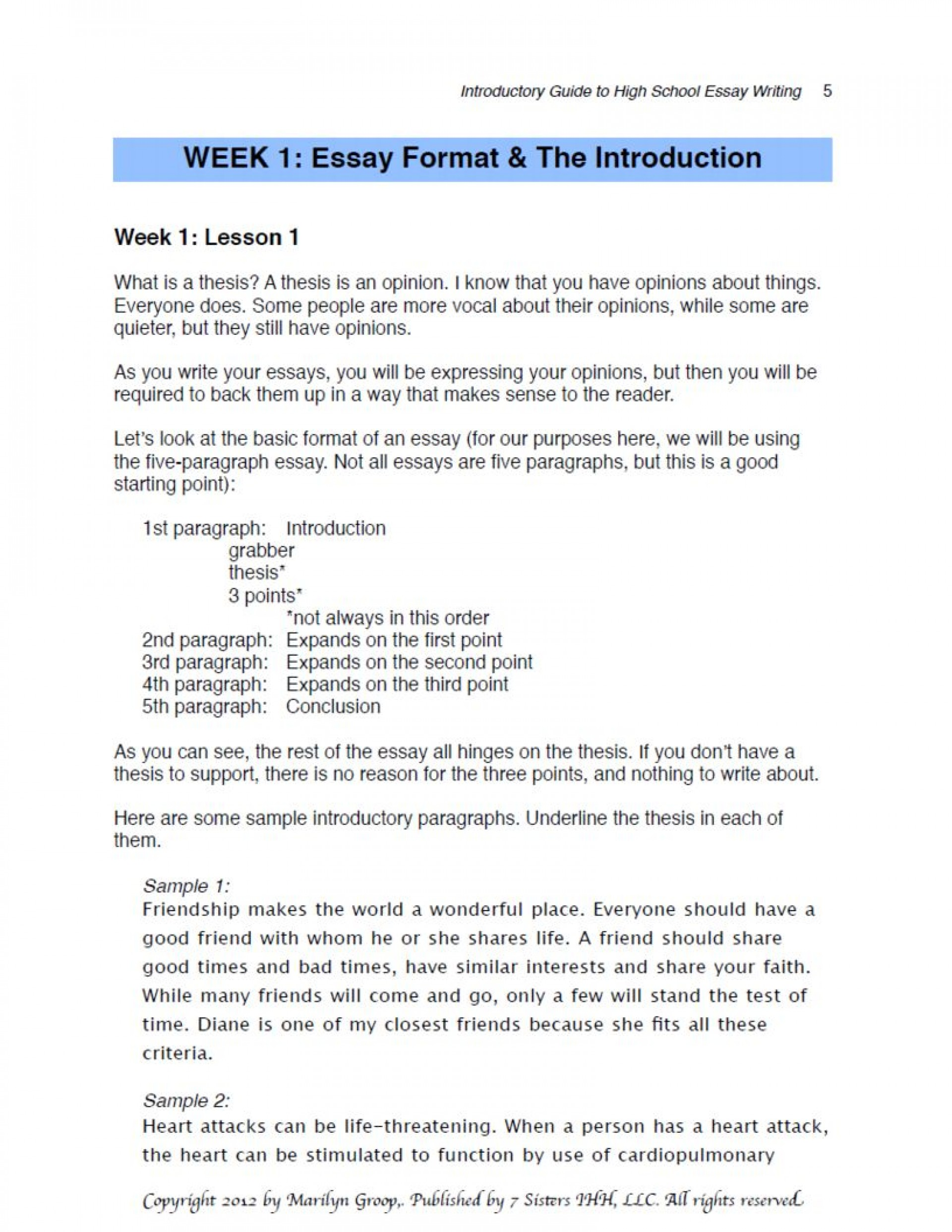 005 Uncategorized20riendship Essays True Examples In Hindi Writing Effective Thesis Statements Point Statement Research Stupendous 3 1920