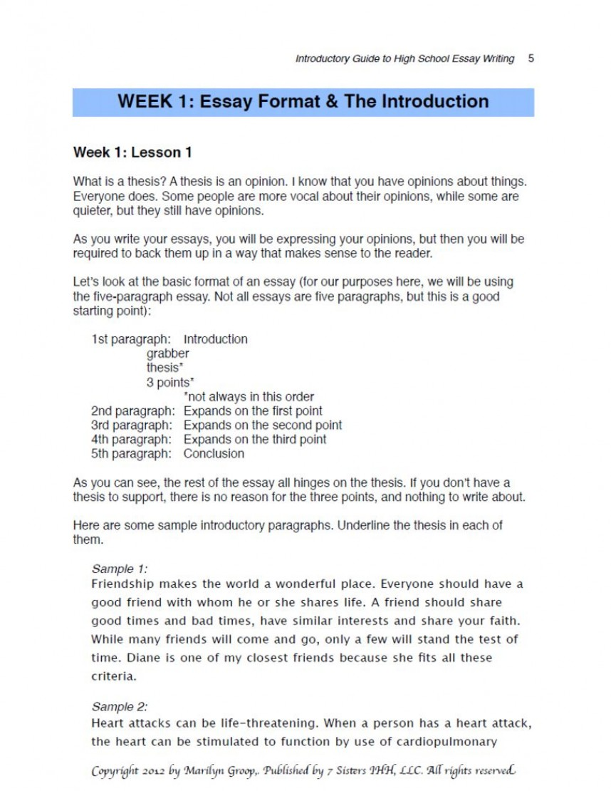 005 Uncategorized20riendship Essays True Examples In Hindi Writing Effective Thesis Statements Point Statement Research Stupendous 3