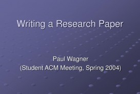 005 Writing Research Paper L How To Write Powerpoint Awesome A Presentation 320