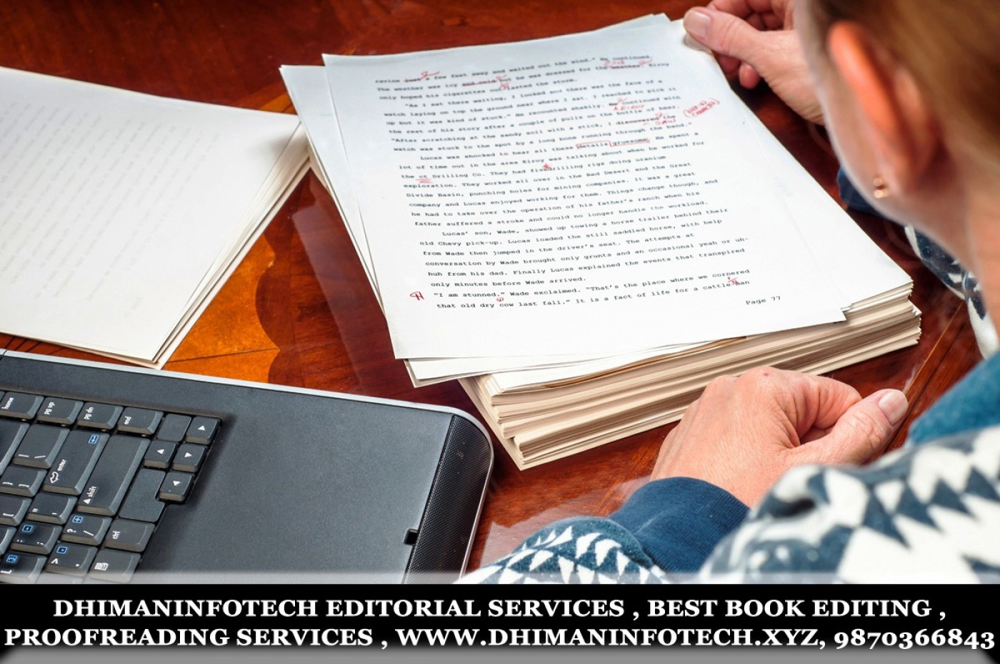 006 1rgqlqp3xusy1phsl8tb Fw Research Paper Best Editing Writing Services Academic Jobs Free Software 1400