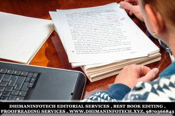 006 1rgqlqp3xusy1phsl8tb Fw Research Paper Best Editing Software Free Download Writing Services In India 360