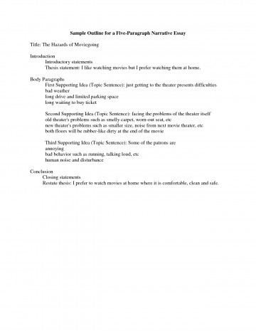 006 Bipolar Disorder Research Paper Outline Breathtaking 360