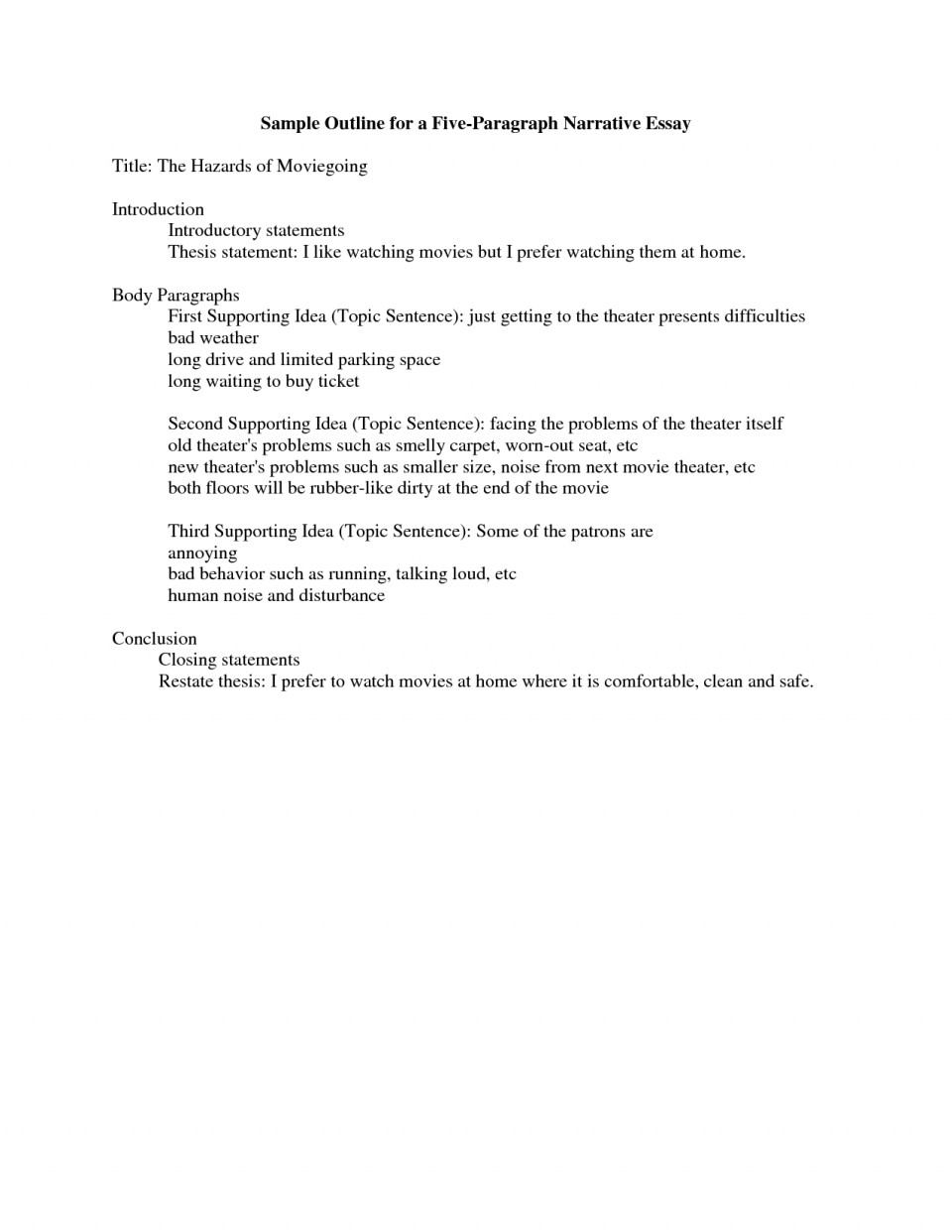 006 Bipolar Disorder Research Paper Outline Breathtaking 960