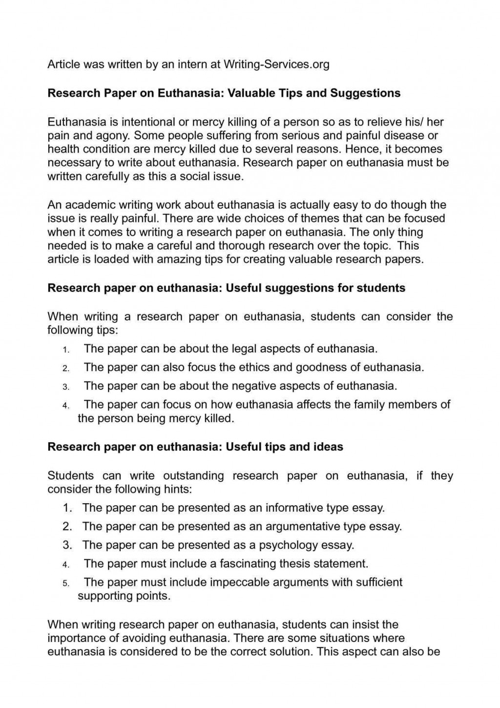 006 Black Feminism Research Paper Outstanding Large