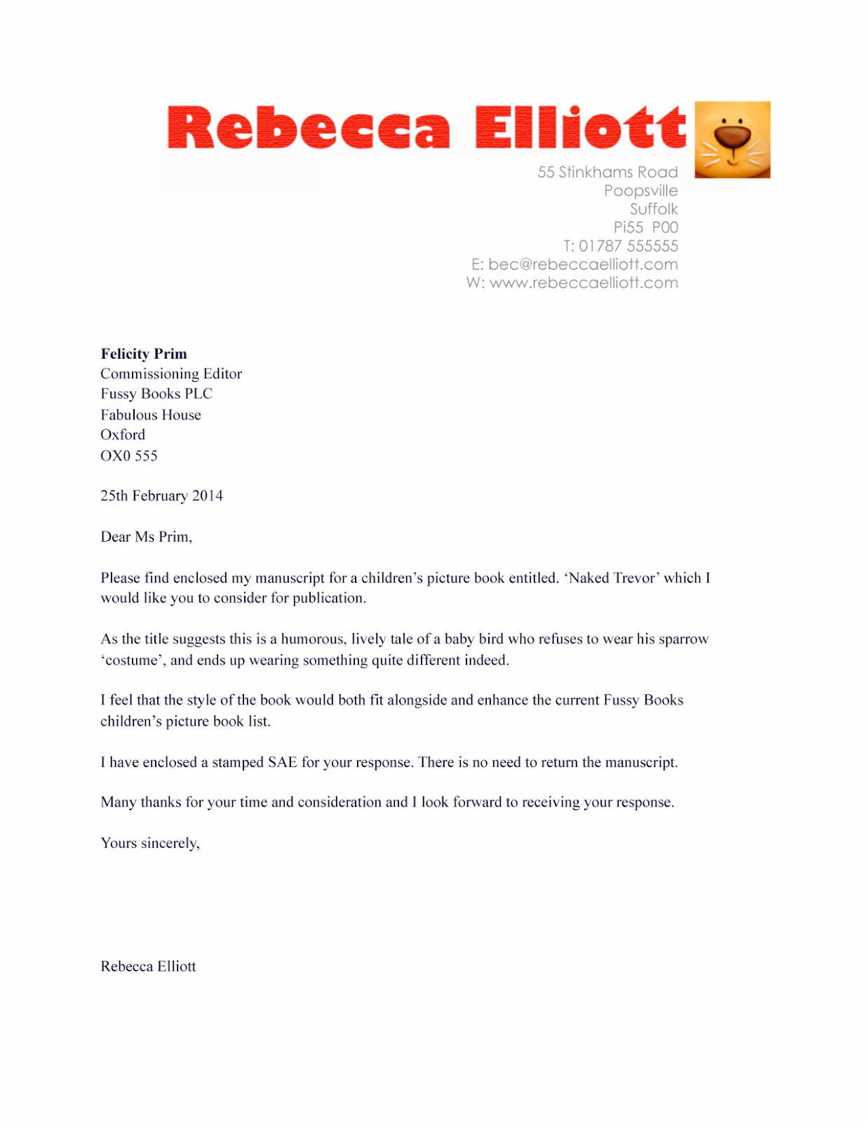 006 Book20submission Research Paper Cover Letter For Article Singular Publication Sample Manuscript Journal Full