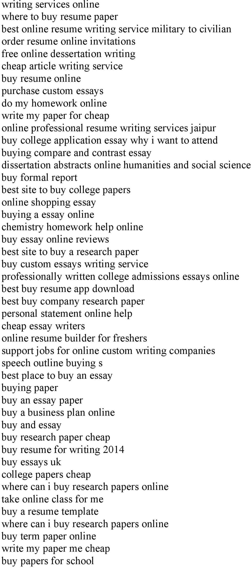 006 Buying Researchs Page 3 Archaicawful Research Papers Online Reviews Does Work Consumer Behaviour Paper Pdf Full