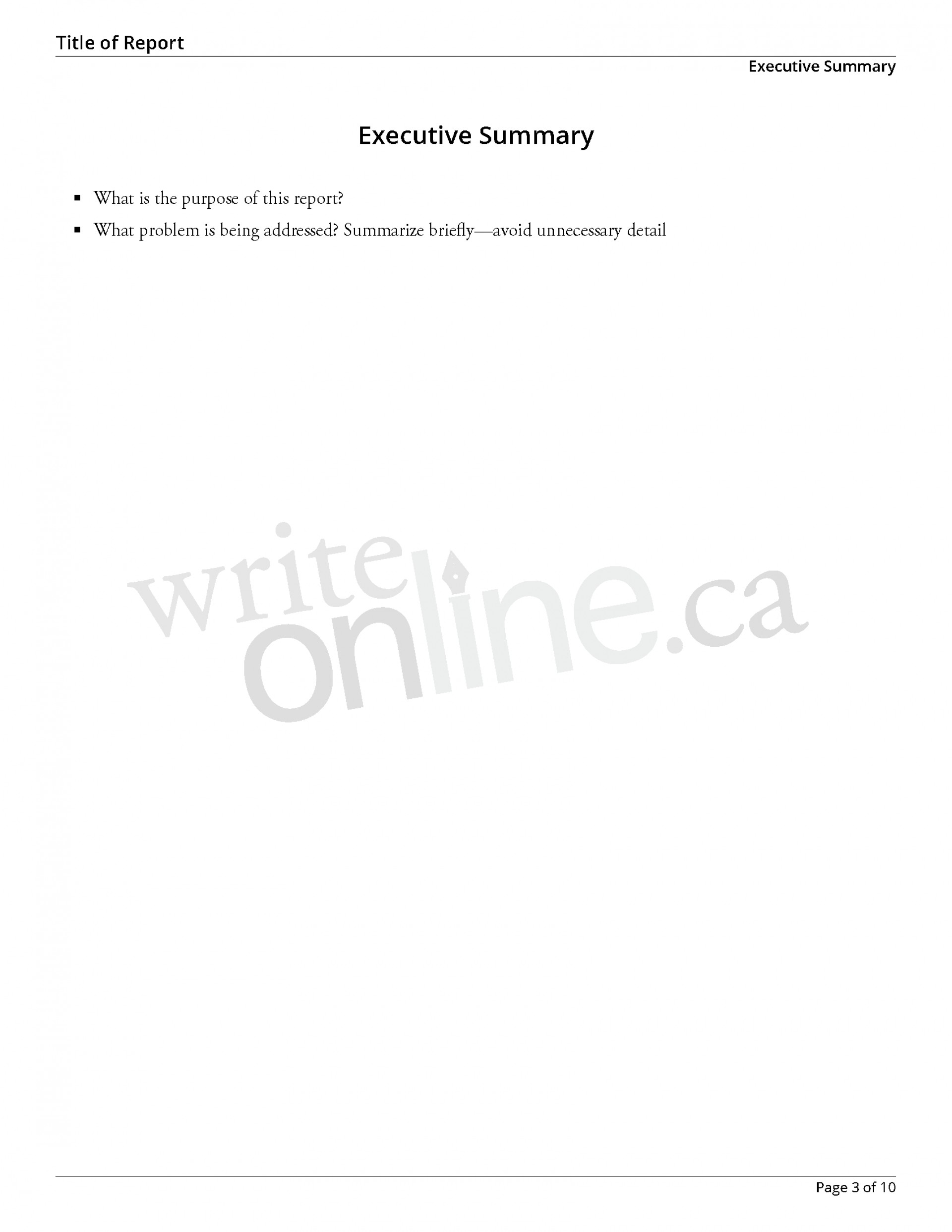 006 Casestudy Sample Page 03 Research Paper Example Of Simple Fantastic A Pdf 1920