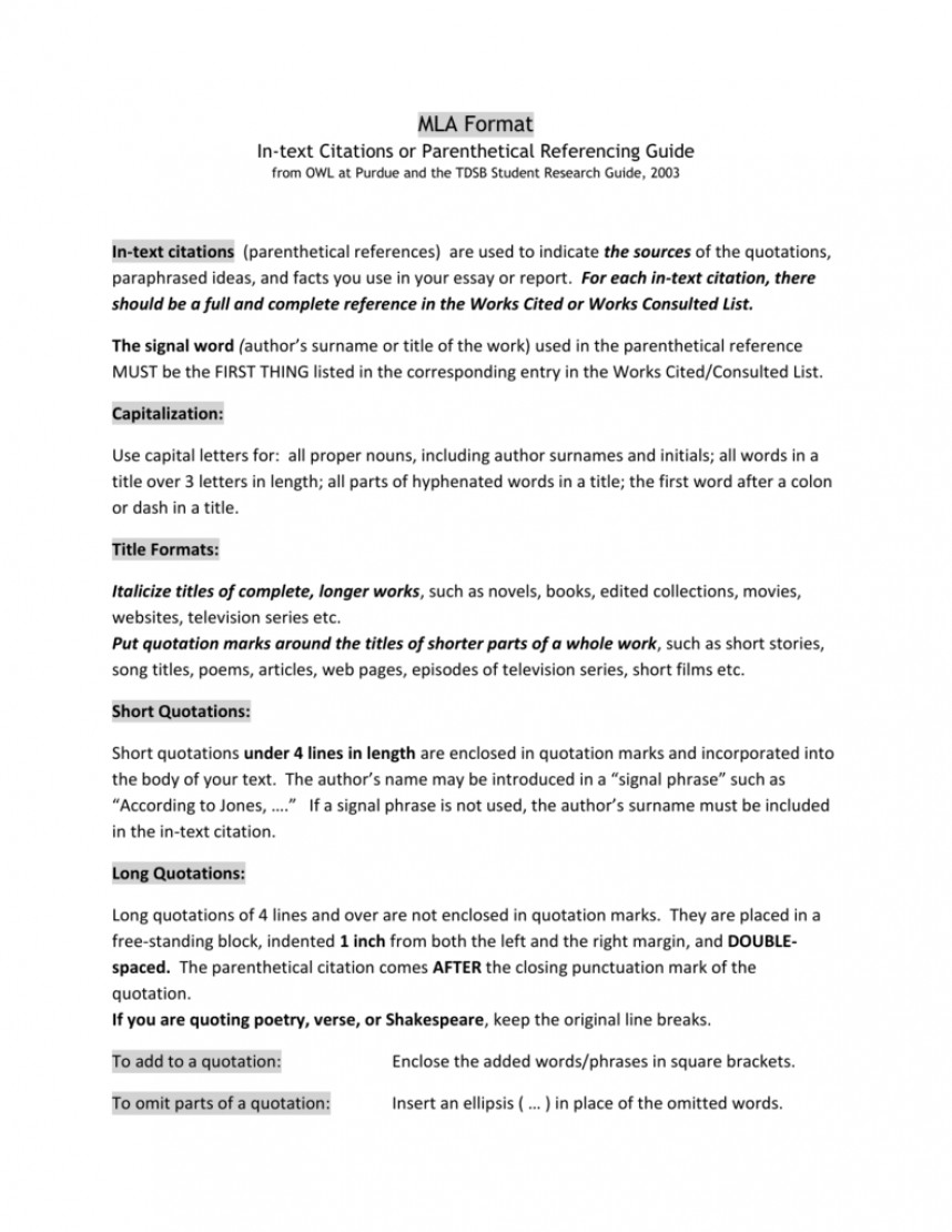 006 Citing Research Papers Withultiple Authors Collection Of Solutions Apa In Text Citation Example Two The Writing Center Blog Fascinating With Multiple