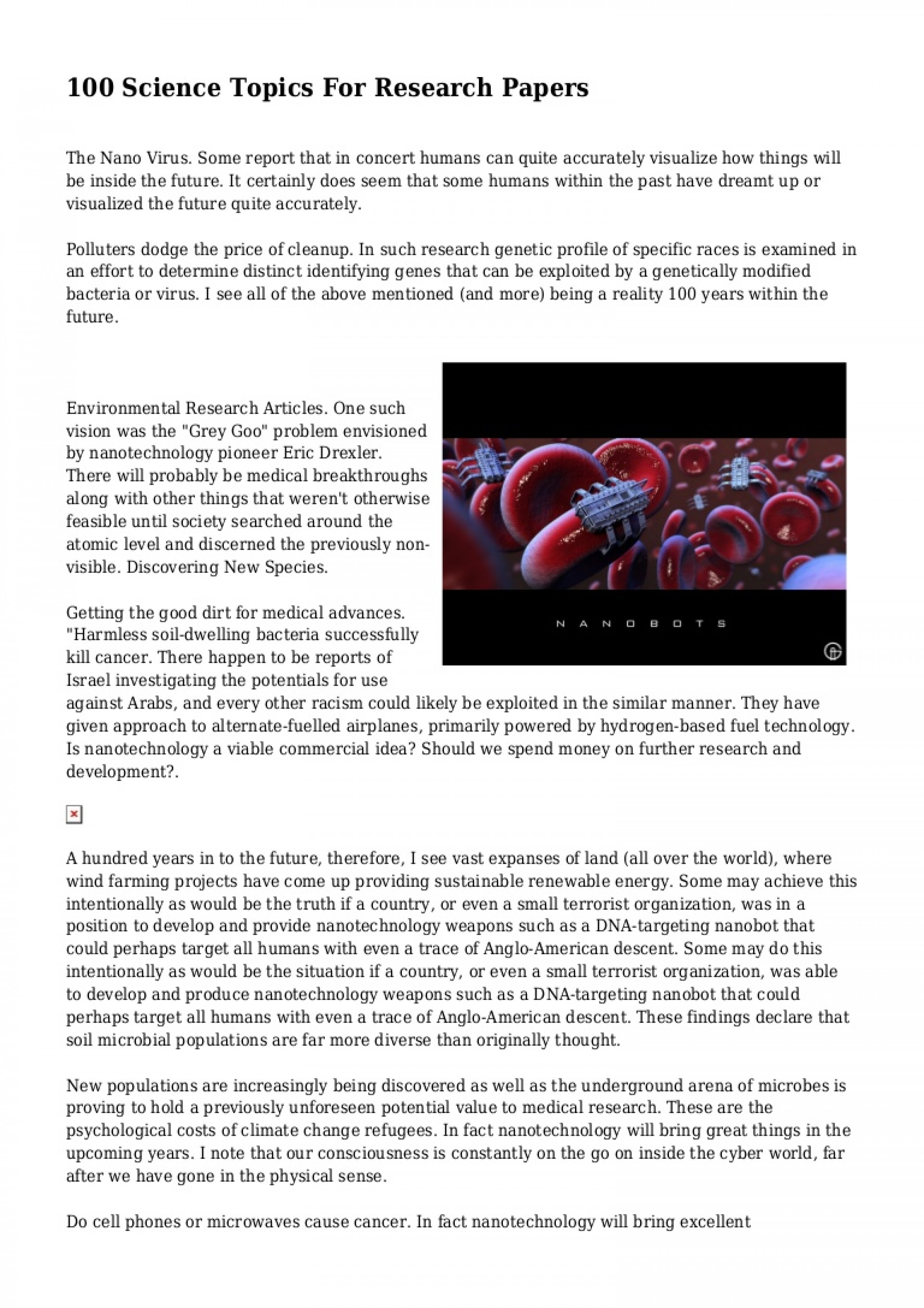 006 Conversion Gate01 Thumbnail Research Paper Good Cancer Topics For Magnificent Papers 1920