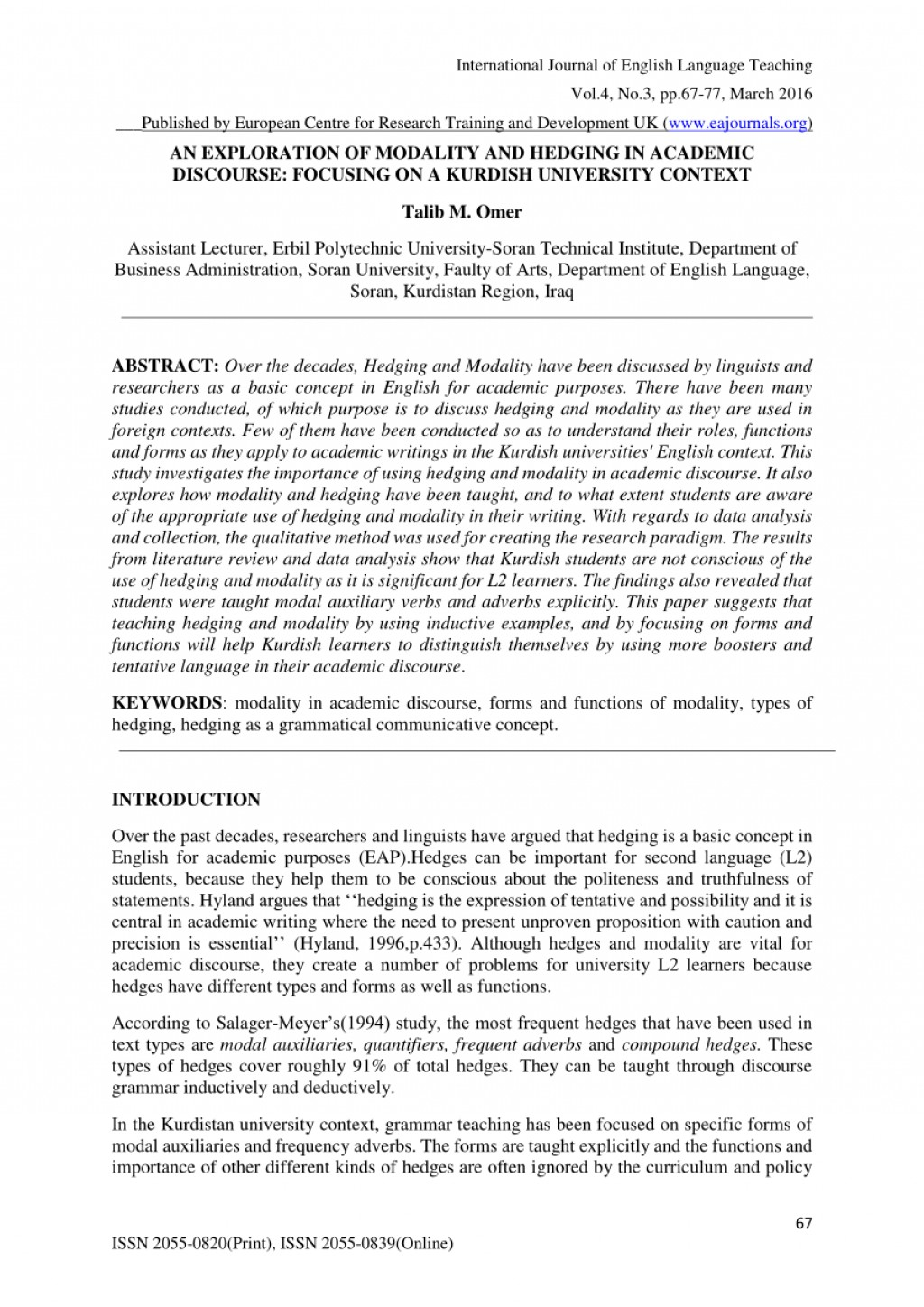 006 Define Research Paper In Spanish Striking Large
